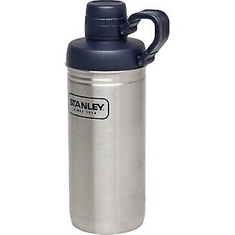 Stanley by Black & Decker Drinks bottle 621 ml Stainless steel 1