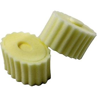 Spare part Team C T08785 Air filter insets