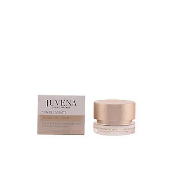 Juvena Skin Rejuvenate Delining Eye Cream 15 Ml For Women