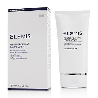 Elemis لطيف غسل الوجه رغوة--150 مل/5 أوقية