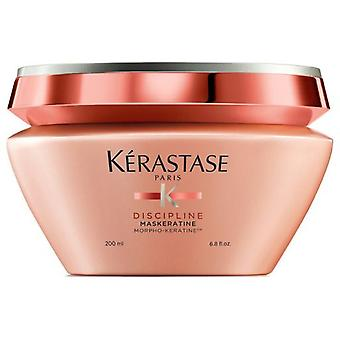 Kerastase Kerastase Maskeratin Mask 500 ml  (Hair care , Hair masks)