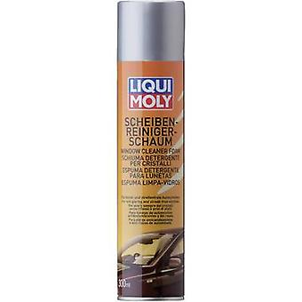Window cleaner Liqui Moly 1512 300 ml