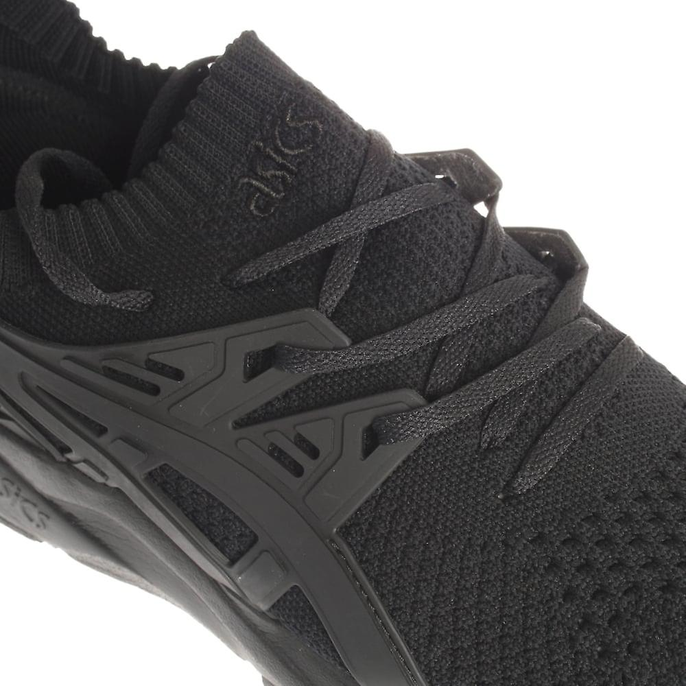 size 40 e3fe5 13456 Asics Gel Kayano Knit Trainer H705n