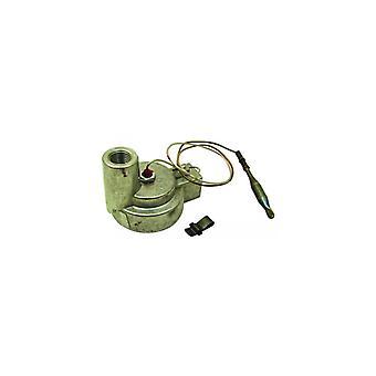 Kanone Flamme Sicherheitseinrichtung und Phail Clip Kit