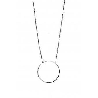 Skagen Kariana Damenkette (SKJ1122)