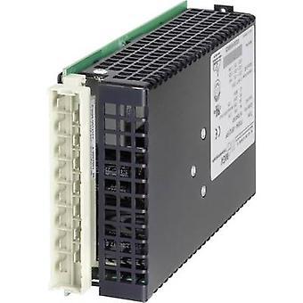 MGV P110-12091PFDIN-rack incorporado conmutación alimentación supply12 Vdc / 9.0 A / 108 W