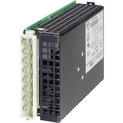 MGV P90-05151DIN-rack intégré découpage puissance supply5 VCC   14 A   70 W