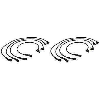 Denso 671-8069 Original Equipment Replacement Wires