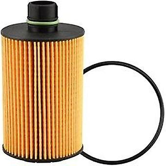 Hastings LF696 5340 Engine Oil Filter Lube Element