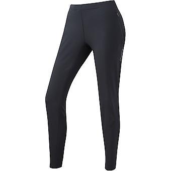 Montane Women's Ineo Pro Pants - Black/Phantom