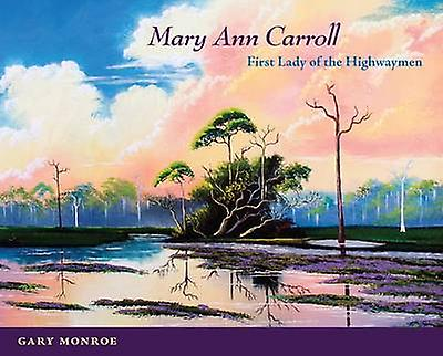 Mary Ann voitureroll - First Lady of the HighwayHommes by Gary Monroe - 97808