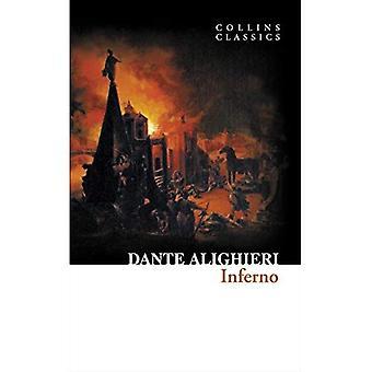 Collins Classics - Inferno