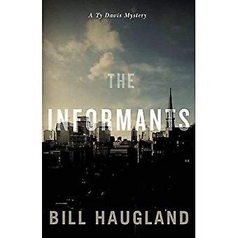 The Informants