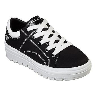 Skechers Street Cleat - Bring It Back Women's Trainers