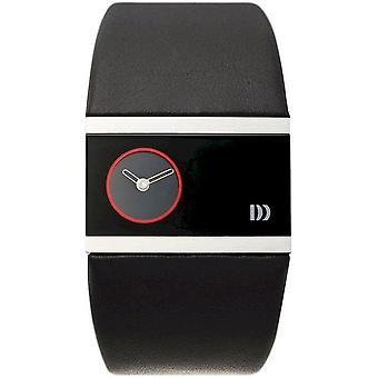Danish Design Women's Watch IV18Q780