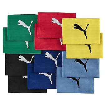 PUMA captains bracelet Captain bracelet teamsport colour Association