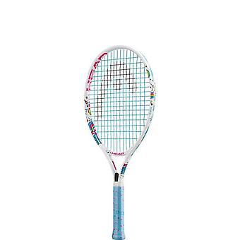 Hoofd Maria 21 kinderen racket model 235628