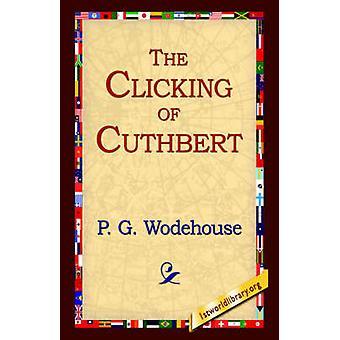 El clic de Cuthbert por Wodehouse y G. P.