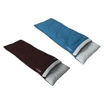 Vango uendelig enkelt sovepose