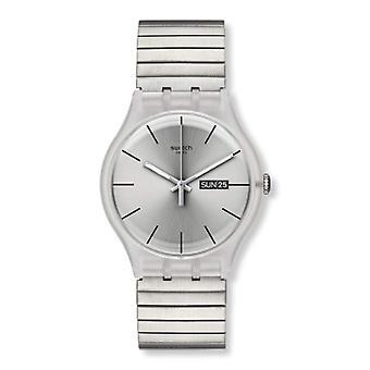 Swatch Watch Unisex Ref. SUOK700B