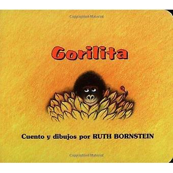 Gorilita Book