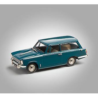 Lansdowne Ldm 73 -1965 Triumph Herald 13/60 Estate by Brooklin