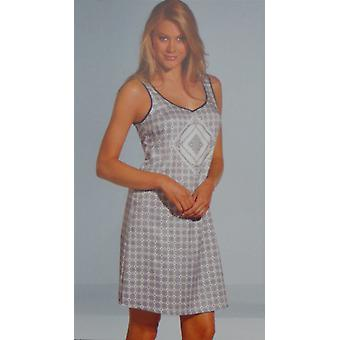 Triumph Timeless 49031 Ndw Short Nightdress