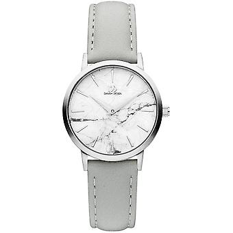 Danish Design Damen, Herrenuhr IV54Q1217