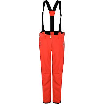 Dare 2b Damen Effused Isolierte wasserdichte Skihose