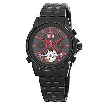 Burgmeister Clock Man ref. BM352-642