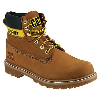 CAT Lifestyle Mens Colorado Lace Up Boot