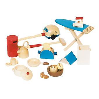 Goki Accessories Kitchen