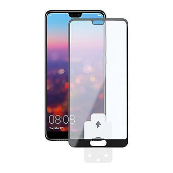 Huawei P20 Lite tempered glass shield