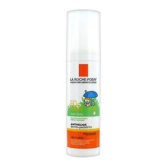 La Roche-Posay Anthelios Dermo-Pediatrics baby lotion SPF50 + 50 ml