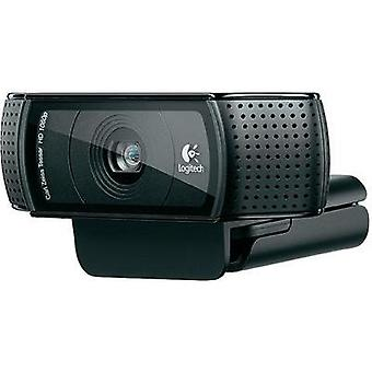 Logitech 960-001055 Webcam