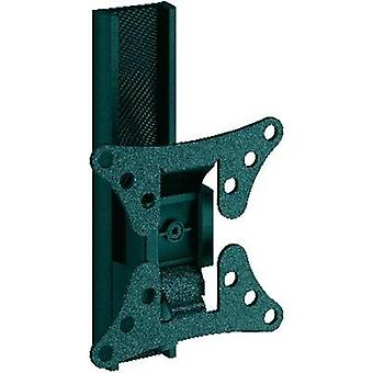 TV wall mount 43,2 cm (17) - 66,0 cm (26) Swivelling/tiltable Vogel´s WALL 1020