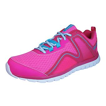 Reebok Sublite Escape 2.0 Womens Running Trainers - Pink