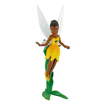 Bullyland 12845 Figurine Klara, 8 Cm