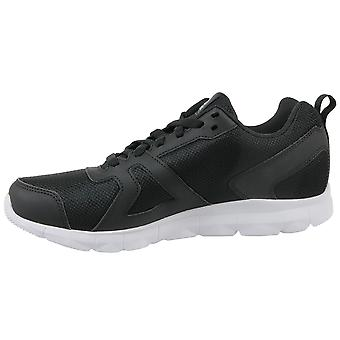 Reebok Fithex TR BS9127 Mens fitness shoes