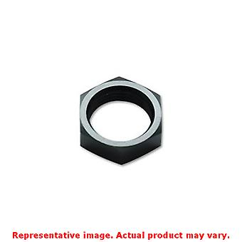 Vibrant Fittings - Adapter 10692 -6AN Fits:UNIVERSAL 0 - 0 NON APPLICATION SPEC