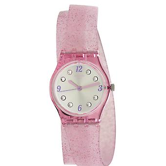 Swatch Brillante Ladies Watch LP132