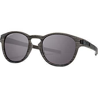 Sunglasses Oakley Latch OO9265-12
