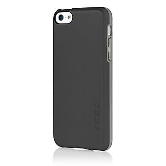 Incipio Iphone 5c Feather Shine Ultrathin Shell Case - Silver