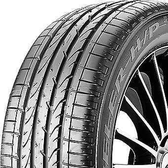 Pneumatici estivi Bridgestone Dueler H/P Sport RFT ( 205/55 R17 91V *, runflat )