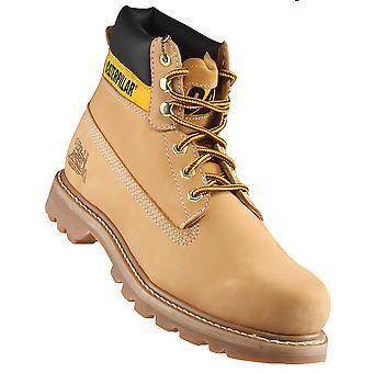 Caterpillar Colorado WC44100940 universal winter men shoes