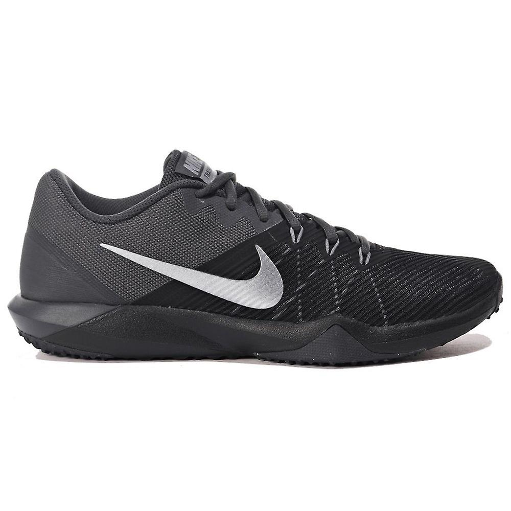 Nike Retaliation TR 917707001 training all year men shoes