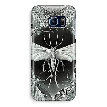 Samsung S6 Edge fullt ut fallet - Haeckel Tineida