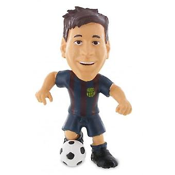 Comansi Fc Barcelona: Messi (Babies and Children , Toys , Action Figures)