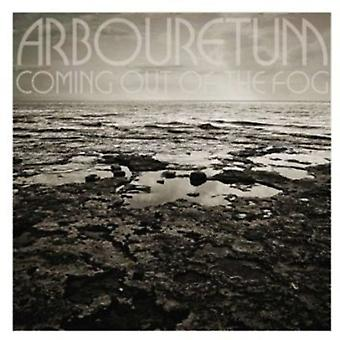Arbouretum - Coming Out of the Fog [Vinyl] USA import