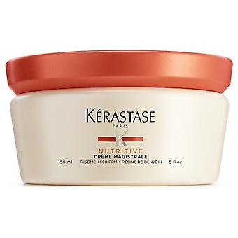 Kerastase Nutritive Creme Magistrale 150 ml  (Hair care , Shampoos)